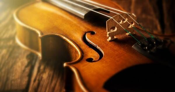 """「クラシック信仰」に異議あり! 子どもの頭を良くする音楽の""""意外なジャンル"""""""