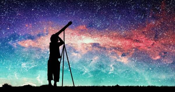 賢い子は知的好奇心が旺盛だった。「もっと知りたい!」のために実践すべき4つのこと