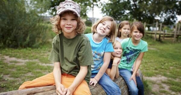 「SQ」って知ってる?今を生きる子どもたちに「社会的指数」が重要なワケ