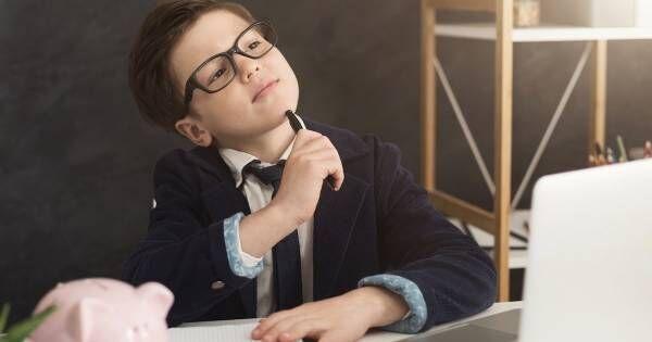 """子どもの主体性、大事にできていますか? """"言うことを聞く良い子"""" が将来生き抜けないワケ"""