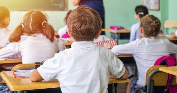 理科と社会がスタートし、算数がぐっと難しくなる――新3年生「劣等感の芽」