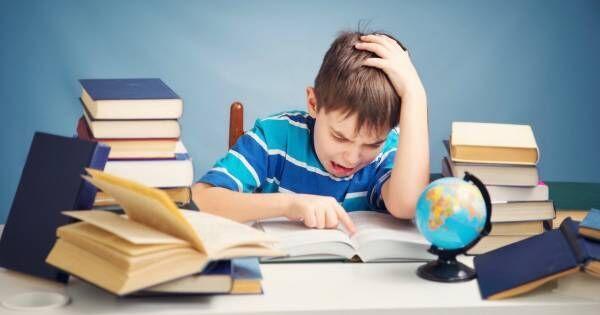 詰め込み学習の時代は終わり! 今、「教えない教育」をすべきワケ