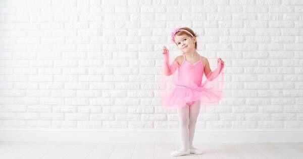 【4歳~7歳の発達段階】学びの「基礎」を育むヒント