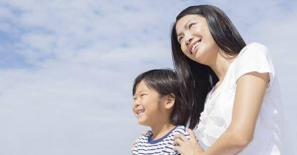 語彙と知識を増やす「子ども向け辞典」のいろいろ。漢字、ことわざ辞典や百科事典の選び方