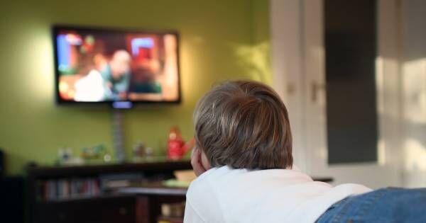 テレビ、ゲーム、インターネット。メディアとの付き合い方と、身につけたい能力「トランスリテラシー」