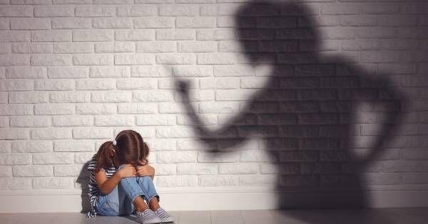 その習い事、子どもは本当に望んでいますか?身近すぎる「教育虐待」の怖さ