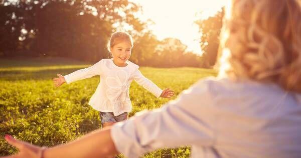子どもの身を守る「危機管理能力」と「安全対策」。防犯ブザーは本当に役に立つ?