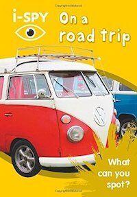 絵本を聴きながら旅しよう。いつでもどこでも本を楽しめる、アメリカ発「オーディオブック」の魅力