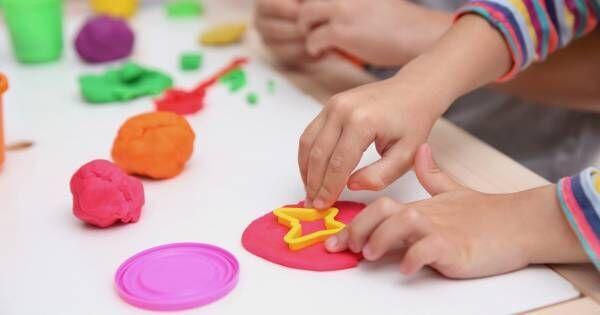 未来に必要なビジネススキルは「創造力」! 親子で楽しみながら伸ばす方法、教えます