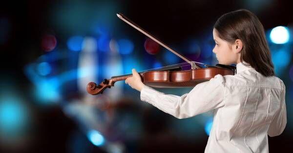 フランス音楽教育1