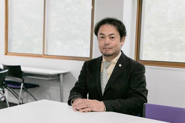 八納啓創さんインタビュー_リビング学習のメリット04