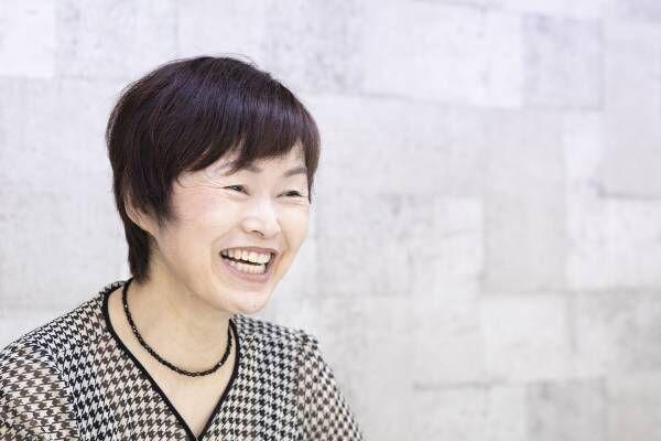 稲場真由美さんインタビュー_子どもに合った叱り方02