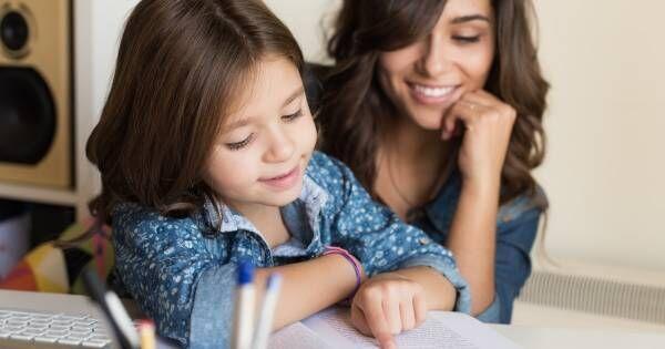 「早くしなさい!」は誰のため?自己肯定感が高い子どもの親の習慣