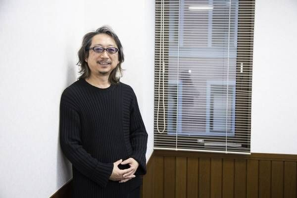 大豆生田啓友先生インタビュー_非認知能力の育て方104