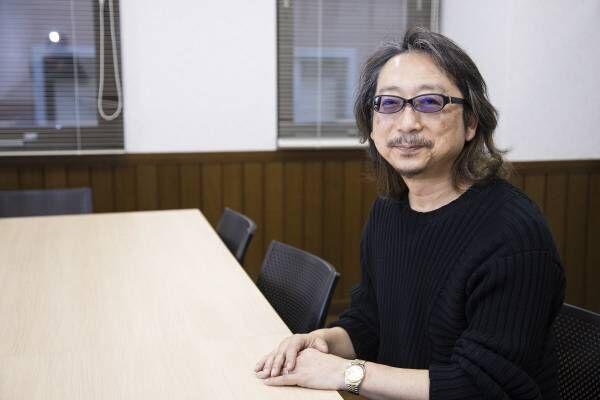 大豆生田啓友先生インタビュー_自己決定力の育て方04
