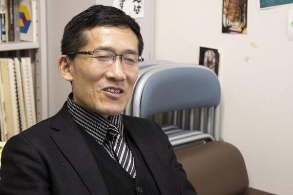 諸富祥彦先生インタビュー_完璧な親になる必要はない02