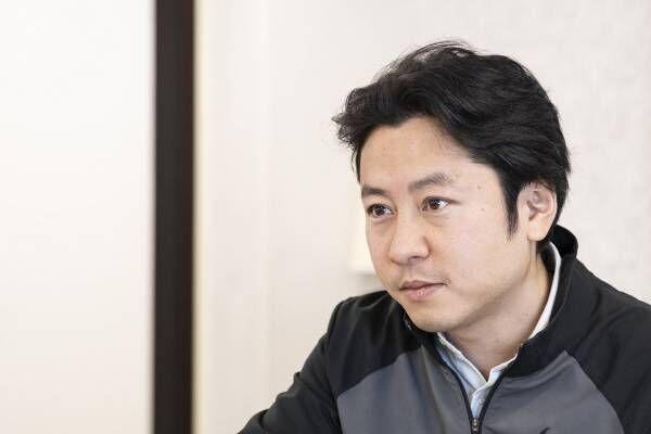 宝槻泰伸先生インタビュー_学びへの好奇心の高め方03