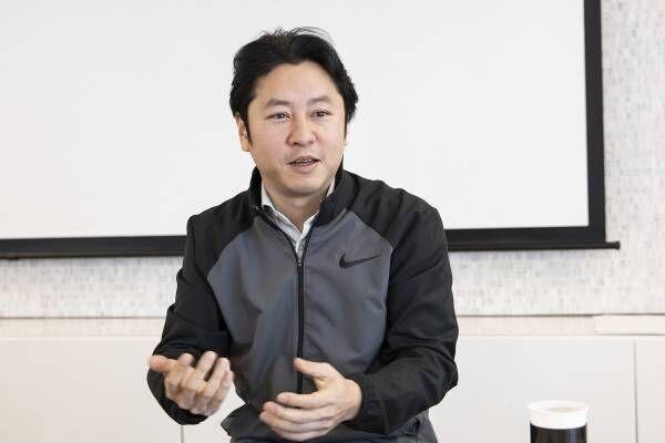 宝槻泰伸先生インタビュー_勉強嫌いを直す方法02