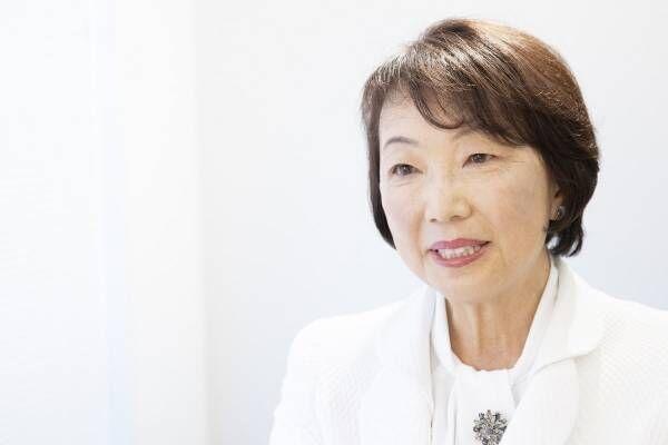 中曽根陽子さんインタビュー_学歴の価値はどう変わるのか02