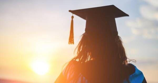 学歴の価値はどう変わる? 「偏差値の高い大学に行く」ことにしがみつく必要は、もうない