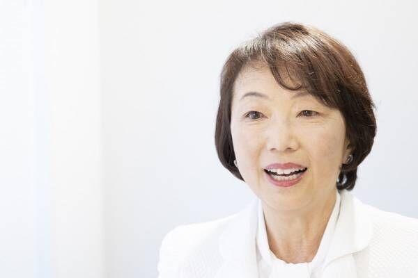 中曽根陽子さんインタビュー_子どもに失敗させることの重要性02