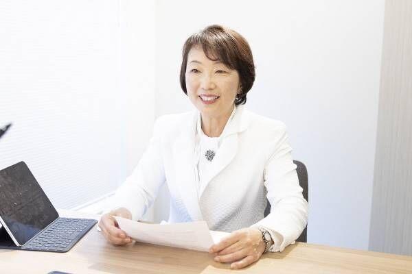 中曽根陽子さんインタビュー_自己肯定感が高い子の親の特徴02