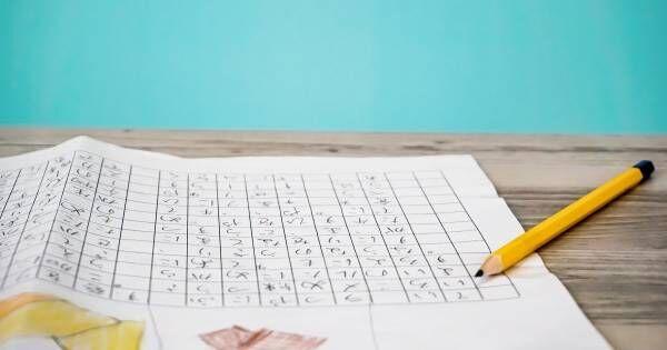 子どもの作文にはこれ1冊。親から子への「○○」で、作文能力がメキメキ上がる!