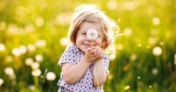 """子どもの自己肯定感を下げる """"絶対に言ってはいけない言葉"""" は、〇〇を否定する言葉だった"""