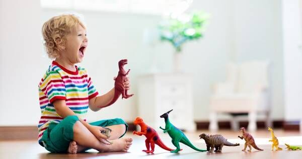 """""""10歳までに"""" 思いきり遊んでない人間は将来伸びない!活躍できる子の遊び方"""