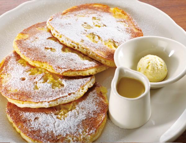 original_pancake