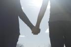 「運命の相手」に出会うためにやるべき3つのこと