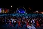【USJ】2,000体のゾンビの群れが、スリラーを踊る! ハロウィーン当日空前の「スペシャル・ゾンビ・モブ」開催!