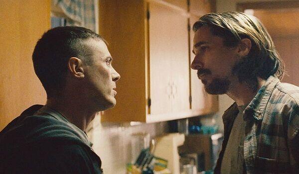 アメリカの闇と兄弟愛にキュン! 無骨な男映画『ファーナス/訣別の朝』にロックオン!