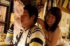 エッチなお姉さんがウブな弟をもて遊ぶ! 『鬼灯さん家のアネキ』がBD&DVDで発売に!