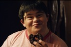 HEART BREAD ANTIQUE銀座店もコラボ再開!『チョコレートドーナツ』旋風が激アツ!