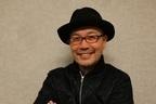 【インタビュー】「孤独のグルメ Season4」久住昌之氏、「孤独とグルメは、相反すること」