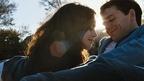 【恋学診断まとめ】大人気恋学診断!あの人からどのくらい愛されている??