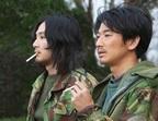 瑛太×松田龍平のコメント到着! シリーズ最新作『まほろ駅前狂騒曲』がBD&DVD発売!