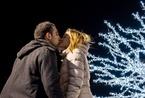 女性となにが違う?男性が女性にキスをしたくなる時の深層心理って?