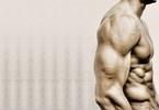 「鍛えている男性」の気を惹く3つの言葉~アナウンサー小泉恵未の【コエミの恋するグルメ】Vol.32~
