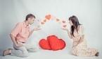 「おひとり様」を卒業しよう!恋愛上手になるための5ステップ