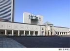 「ホイッスラー展」×街コンは相性バツグン!『横浜アートde街コン in 横浜美術館』