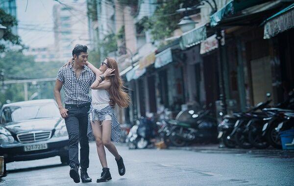 自分らしい恋の仕方って?イマドキ男女の恋愛観ってどんなもの?