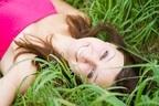 モテる外見を持つ女は、体の中から綺麗を目指す~美・食・健の3つを活性化させるモテ革命とは?~