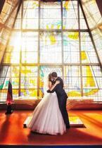 ジューンブライドって、本当に理想的なの? 6月に結婚式を挙げるメリットとデメリット