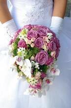 結婚の価値観が変わるかも!! 偉人たちの名言集