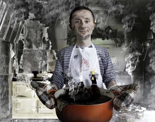 男心を掴むパスタ料理の極意とは?