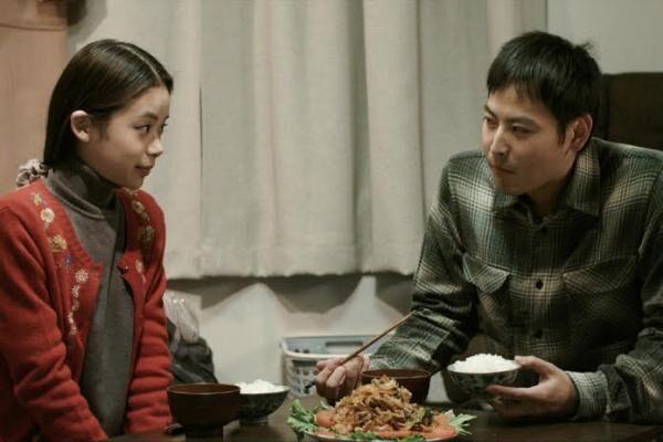 映画「東京の日」から分析する、草食系男子の生態