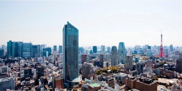 新店から老舗店まで、1ドリンク&1フードを¥1,000で楽しめちゃう!! アフター5はみんなで虎ノ門に行こう!