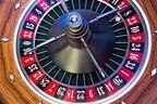 ギャンブルは男の質を下げる!恋人としての候補に挙げるべきでない理由